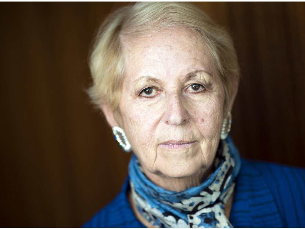 survivor gult as better understood in the account of a holocaust survivor Survivor guilt--the deeply tormenting feeling of guilt that comes from surviving a tragedy or traumatic situation in which other people were killed--is a vicious cocktail of deception and condemnation that satan has cooked up to keep souls brutally beat down and stuck in the past.